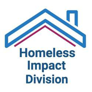 Homeless Impact Division