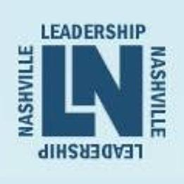 Leadership Nashville