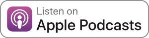 apple-podcast-logo